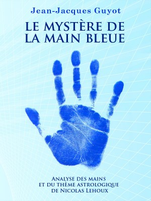 mystere-main-bleue